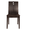 Esfera Chair 406104 (ZO)