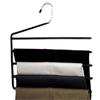 5 Tier Slack Hanger 4096 (KDY)