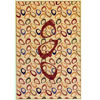 Rug 41003 (HD) Royalty Collection
