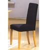 Parson Chair 4102BK (PJ)