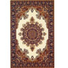 Rug 41033 (HD) Royalty Collection