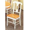 Napoleon Dining Chair 4117 (CO)