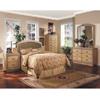 Barrington Bedroom Set 4127/30 (A)