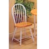 Spindle Back Chair 4129 (CO)