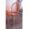 Windsor Chair 4131 (CO)