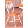 Deluxe Windsor Chair 4133 (CO)