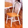 Deluxe Windsor Chair 4152 (CO)
