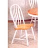 Windsor Side Chair 4190A (CO)