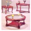 Coffee Table 4201 (ABC)