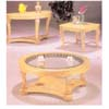 Coffee Table 4205 (ABC)