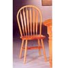 Windsor Chair 4205 (CO)