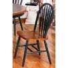 Windsor Chair 4206 (CO)