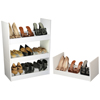 Stackable Shoe Racks 4215(VHFS)