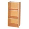 3-Shelf Bookcase 4216_ (PJFS16)