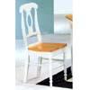 Napoleon Chair 4221 (CO)