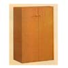 Storage Cabinet 4228 (PJ)