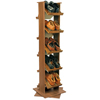 Revolving Shoe Tree 4245(VHFS)