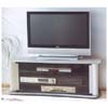 Wood LCD TV Stand 4272 (PJ)