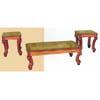 Coffee Table Set 45001MX (IEM)
