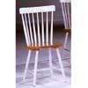 Sheraton Chair 4517 (CO)