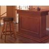 Bar Unit With Game Table 454 _(Co)