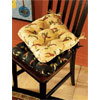 Hot N Spicy Chair Cushion 4574_(GHF)