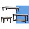 Solid Wood Coffee Table 4578C (IEM)
