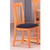 Dining Chair 47123 (VL)