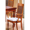 Arm Chair 4766 (CO)