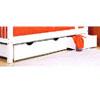 3-Drawer Set  4800WHT-01-KD (LN)