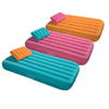 Cozy Kidz Airbeds 48771 (KDYFS10)