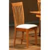 Side Chair With Cushion Seat 4898 (CO)