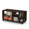 Jambory Storage Unit on Casters 4919606(AZFS)
