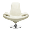 Specter Chair 500011 (ZO)