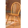 Arrow Back Windsor Chair 5000(COFS16)