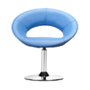 Pluto Chair 50010_ (ZO)(Free Shipping)
