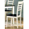 Side Chair 5068 (CO)