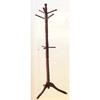 Wooden Coat Rack 5103_ (PJFS13)