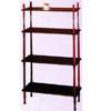 Wooden Display Rack 5183 (PJ)