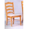 Ladder Back Chair 5198 (CO)