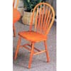 Deluxe Windsor Chair 5288 (CO)