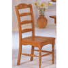 Oak Dining Chair 5325 (CO)