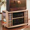 Odyssey TV Stand 534 (AZ)