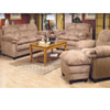 Bryant Living Room Set 55011_ (CO)