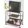 TV Cart 5505 (ML)
