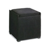 Storage Ottoman 550924 (CO)