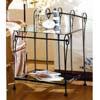 Allure Night Stand5550 (ML)