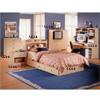 Alegria Bedroom Set 560_ (AZ)