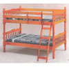 Wooden Bunk Bed  5600  (PKC)