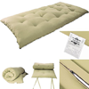 Japanese Mattress- Tatami Floor Mat, Thai Massage Bed XL